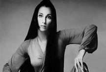 Diva Cher / ✨