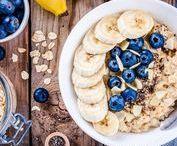 // ISST GESUND / Gesunde Ernährung / Gesunde Rezepte / Gesunde Snacks / Gesund Essen / Abnehmen
