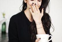// BUT FIRST. . . COFFEE / Coffee / Kaffee / Kaffeeliebhaber