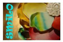 SMiLO ..... / CAKES , gâteaux  ( caker/gâteur )  ( MY CAKE PRODUCTION'S )  https://www.facebook.com/pages/Smilo-Artiste-cakerg%C3%A2teur-par-Stefan-Azarie-Malo/235829456473672