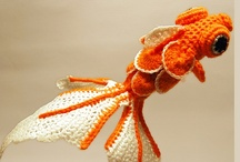 Knitting Knirvana / I would consider doing but have not yet  :) / by Whitney Robertson