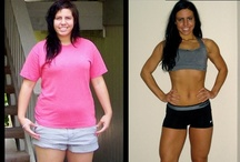 Healthy Body / by Lindsay Leigh