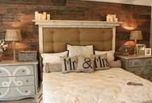Style for the Home / by Lindsay Leigh