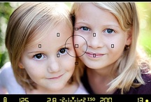Photo Tips / by Lynne Pike