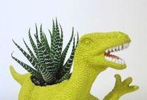 Make This / repurposed items, crafts, DIY