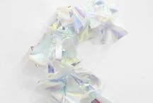 Art / Modern and contemporary art / by Hoyan Ho