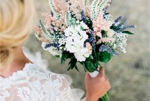 {Wedding} / Dreaming of that one day / by bekaustin