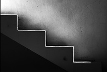 Stairs / by Figuerative