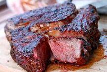 Canadian Beef Ambassadorship