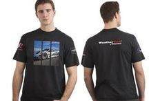 WeatherTech Racing Gear / Show your support for WeatherTech Racing with official team racing gear, available in stylish designs in both long and short-sleeved options. Available in Adult S-XXL (child sizes available where noted).