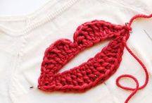 One Sheepish Girl / Pins from my blog, One Sheepish Girl!  http://onesheepishgirl.blogspot.com/