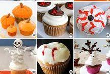 Halloween / Ideas for Halloween