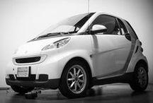 WeatherTech Instagram Vehicle Highlight Videos / Take a look at our WeatherTech Instagram Vehicle Highlight Videos to see how our products fit!