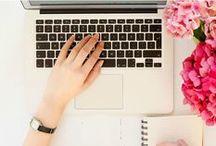 Keep on Blogging / SEO, Blogging, Blogspot, Wordpress.. How to grow your blog. Blog Post Ideas. Tips for bloggers. Books for Bloggers. Basic S.E.O. for Bloggers.