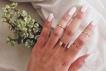 Nails / Nail art, nail polish, everything about nails.