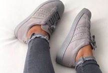 Shoes / shoes shoes shoes, boots, sandals, hign heels, etc.