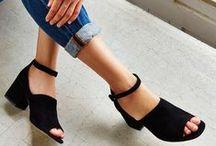 Shoes// Bags// Purses// Handbags