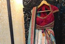 Indiahe / India traditional clothing, outfit, accessories, saree etc.