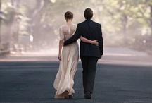 Aisle Style / Weddings