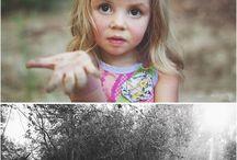 photography >> childhood