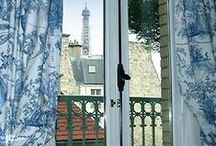 ~ Gavarni Hotel 3* ~ / 1st independant hotel to obtain the European eco-label in Paris, France. www.greenhotelsparis.com