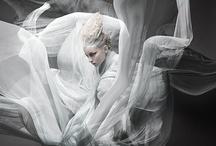 Want to Wear / by Beth Noel