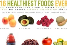 Health / Well Being