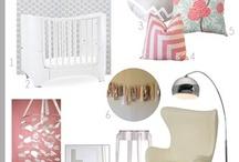 Nursery :: Kids bedroom