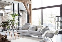 Future home ideas/ room ideas