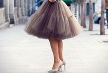 You belong in my closet!!! / Fashion!!#love