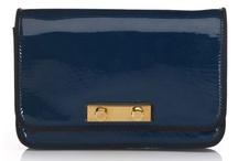 Handbags :: Accessories