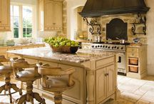 Kitchens With Style