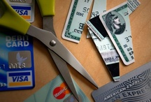 Money Matters / Money and Finances