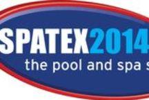 SPATEX 2014