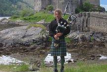 Shy Violet / Shy Violet is my next Wildflowers of Scotland novel