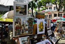~ Montmartre ~