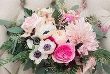 Weddings | Flowers / Wedding Flowers