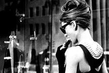 FUN - Films I love / by Deeds McGoo