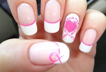 Nails I wish I had!!