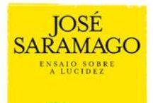 Books / by Carlos Rui Ribeiro