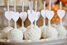 Cakepops ;)