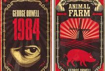 Book Covers We Love