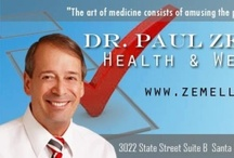 Santa Barbara Chiropractor Dr.Zemella Chiropractic Discount Promo / Find out more about your local Santa Barbara Chiropractor at www.zemellachiro.com / by Santa Barbara Chiropractor Dr. Paul Zemella