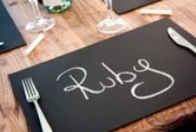 RubiHome