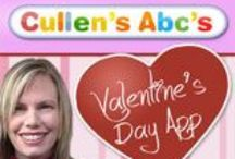 Cullen's Free Apps