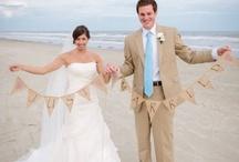 wedding: ashley + greg