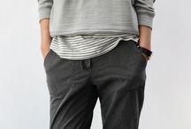 style: wardrobe
