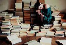 Books - Bücher
