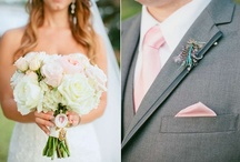wedding: heather + edward / Floral and Planning: tigerlilyweddings.com Photographer: shannonmichelephotography.com Venue: pphgcharleston.com