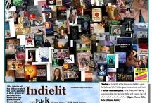 Independent Paperback Giftshop